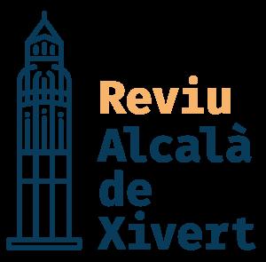 Reviu Alcalà de Xivert